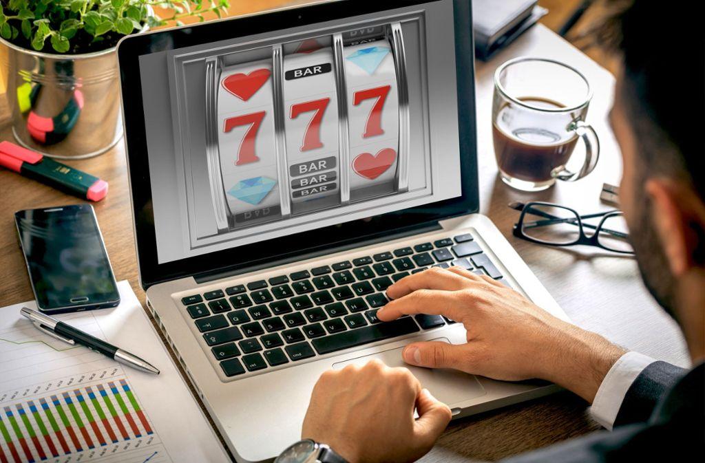 New Casino Offers at Slot Jar