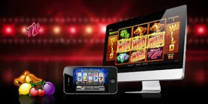 The Best New Casino Gaming Sites 2020