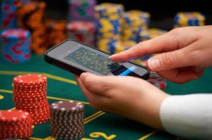 New Deposit Match Slots Offers and Online Poker Offers