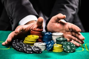 New Poker Bonuses Online and at Mobile Poker Sites