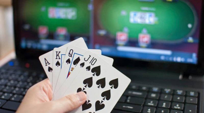 New Poker Bonuses Online
