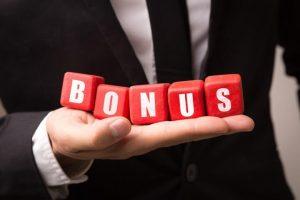 Best Casino Bonuses at New Casino Gaming Sites 2020