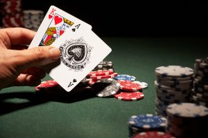 The Best Blackjack Mobile Apps for Poker and Blackjack