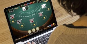 The Best Blackjack Mobile Apps are Available On Desktop