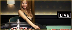 Live Dealer Real Money Apps for Android Roulette Games