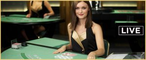 Live Casino Websites Online with Live Dealers 24/7