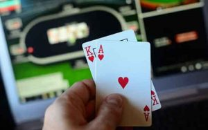Collect The Best New Poker Bonuses Online