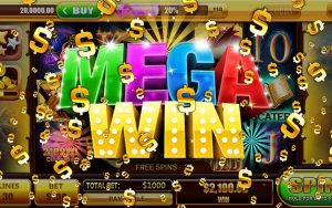 Collect New Casino Offers at Slot Jar to Play for Mega Wins