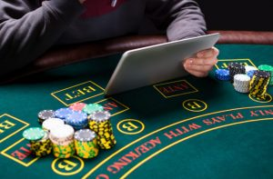 Best New Real Money Casino Sites for iPad