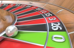 The Best New Real Money Casino Sites for Roulette