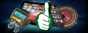 Best New Real Money Casino Sites for Safe Casino Games