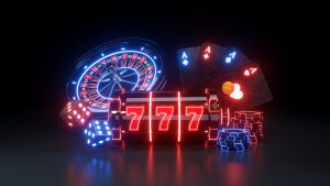 Win Big Jackpots at Top Online Slots for Mobile Apps